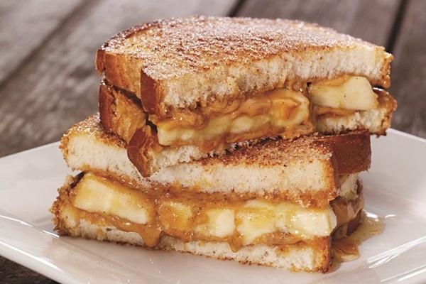 pbbananasandwich