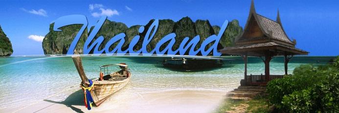 Tours_Thailand2