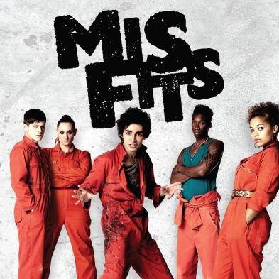 Misfits-Series-1.jpg