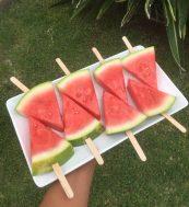 watermelon-pops-937x1024