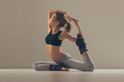 YogaposesAnxiety.jpg