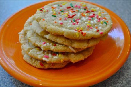 chewy-sugar-cookies