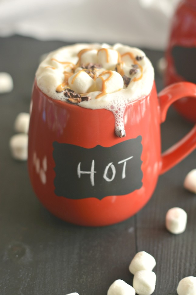 peanut-butter-hot-chocolate-img3.jpg