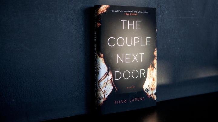 couple-next-door-lapena-0034edit-azambelich_wide-f5b8ea97cfced185a3cd208955f4d074c3cbe0aa.jpg