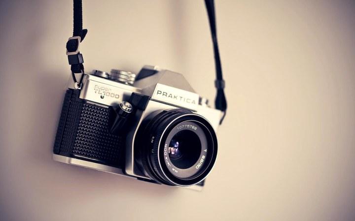 camera-wallpaper-1.jpg
