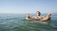 Dead-Sea-21