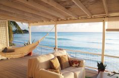 Your-Perfect-Fantasy-Beach-House-Cotton-House-2-Barbados
