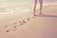 walk_on_the_beach