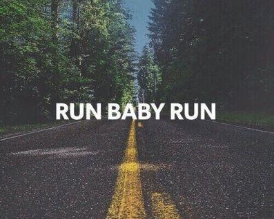 170149-Run-Baby-Run.jpg