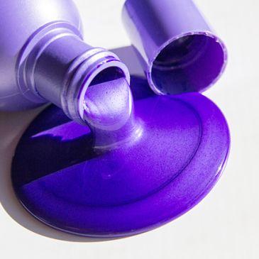 5c5d16b044c57f715b27aad9c0582200--toning-shampoo-purple-shampoo