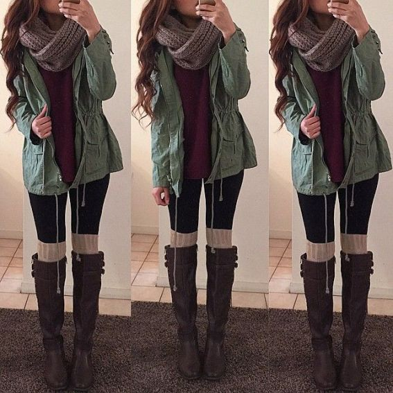 6efdc89160320565068b01d6b946a1d2--cozy-outfits-cold-weather-outfits-winter
