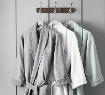 organic-spa-robe-o-640x576