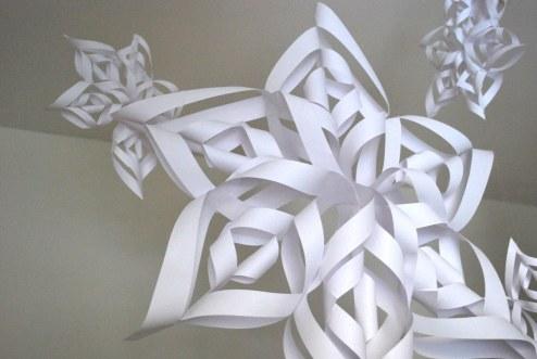 snowflakes-large.jpg.html.jpeg